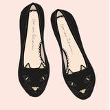 shoeshoppin