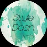 styledashbycj