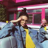 thrifty_girl