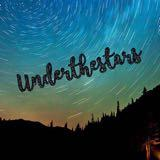 underthestarsjc