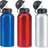 water.bottles