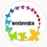 weelovedco