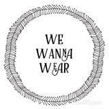 wewannawear