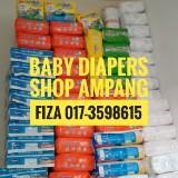 babydiapersshopampang