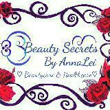 beauty_secrets
