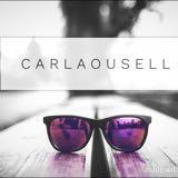 carlaousell