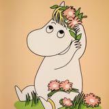 flower_nnn