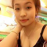 hana_quynh_2468