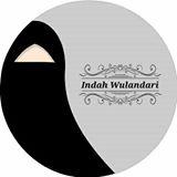 indah_w