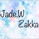 jade_kwok