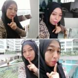 lady_juju82