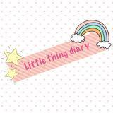 little_thing_diary