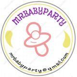 mrbabyparty