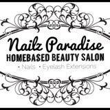 nailz_paradise