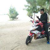 najmuddin97