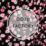 ootdfactory