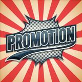 promotionalshop