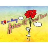 rosemary-preloveditem