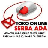 serbaada.com