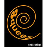 squeeze_ent