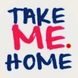 takeme.home