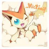 vvictini_shop