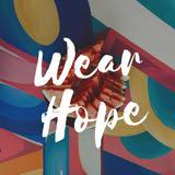wearhope.co