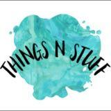things_n_stuff