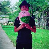 wuwu_shop