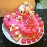 yak_bakery