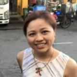 karen_yuxuan