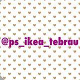 ps_ikea_tebrau