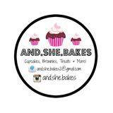 and.she.bakes