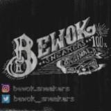 bewok.sneakers