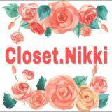 closet.nikki