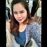 clothingetc