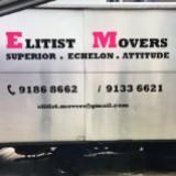 elitist.movers