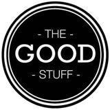 goodstuffquality