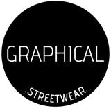 graphical.co