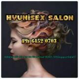 hy_salon