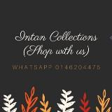 intancollections