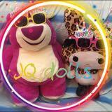 jq.dolls
