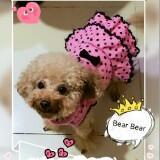 bearbear_handmade