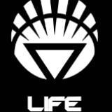 life42
