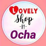 lovely_shop__by_ocha