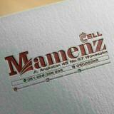 mamenzcell