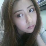 makeupmaman