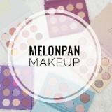 melonpans