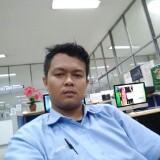 nandaaprian57