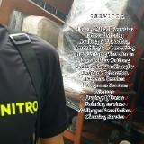 nitroexpress